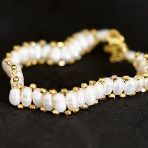 bijoux lyon, bijoutier lyon, bijoux fantaisie lyon, createur bijoux lyon, perles lyon,boutique bijoux fantaisie lyon