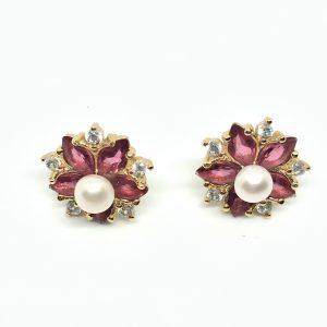 bijoux LYON, bijoutier lyon, bijoux fantaisie lyon, createur bijoux lyon, perles LYON, boutique bijoux fantaisie lyon